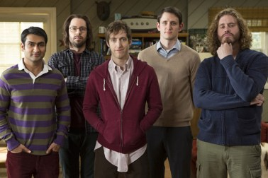 Silicon-Valley-HBO 2