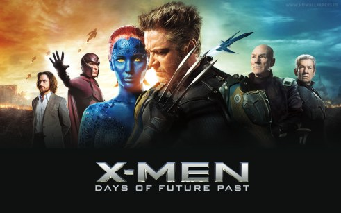 X-Men-Days-Of-Future-Past-Full-HD-Wallpapers-7