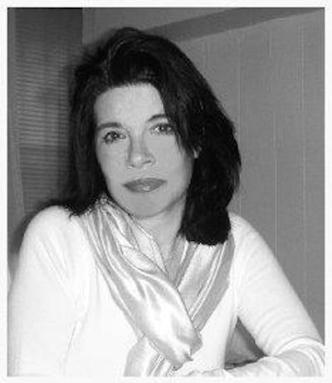 Doreen D'Agastino