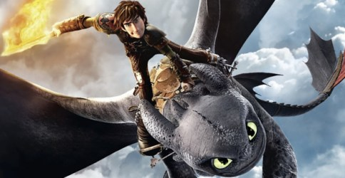 How-to-Train-Your-Dragon-2-Hiccup-Toothless