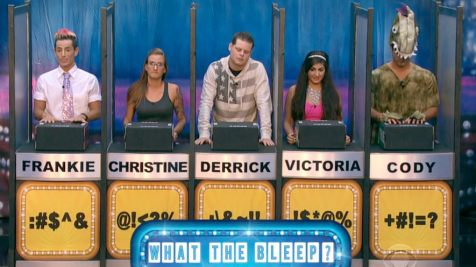 HOH-Double-Evict-BB16