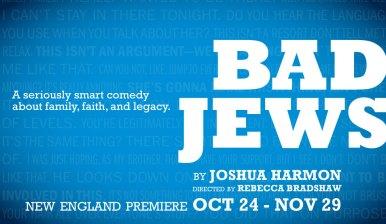 Bad-Jews_new