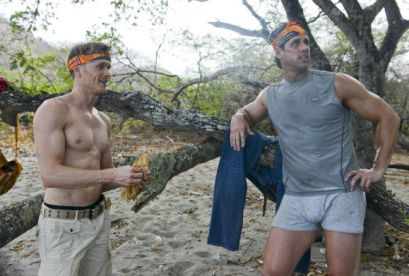 survivor-josh-canfield-john-rocker