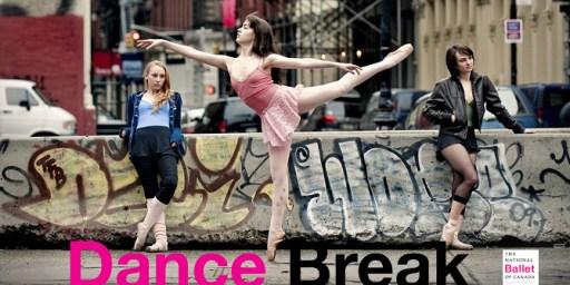 billboard_dance_break 2