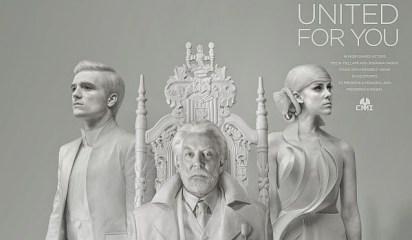 hunger-Games-Mockingjay-part1-poster