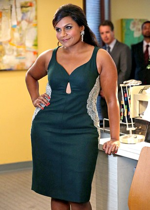 1418222686_mindy-kaling-party-dress-467 2