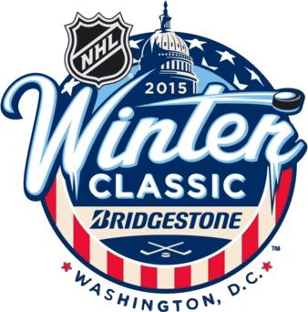 NHL_winter_classic_2015_logo 2