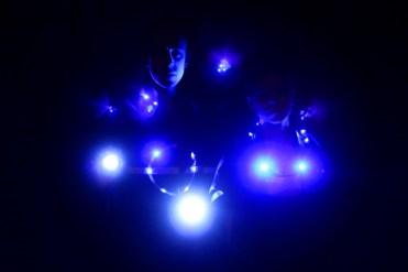 Alec Dark Matter 5