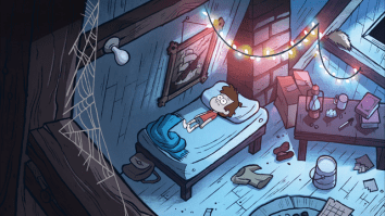 S1e5_dipper_lying_awake_on_bed