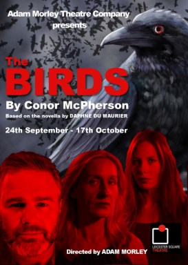 The_BirdsFINAL_large