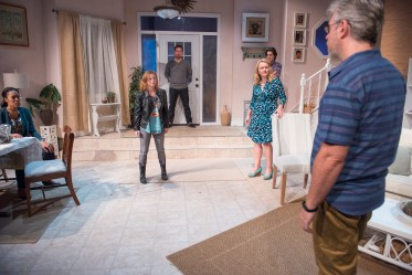 Advance-Man-featuring-Shaun-Bennet-Fauntleroy-Becky-Byers-Carlos-Martin-Kristen-Vaughan-David-Rosenblatt-and-Sean-Williams-Photo-credit-Deborah-Alexander