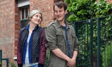 Together_review__a_charming_new_comedy_in_the_last_days_of_BBC3