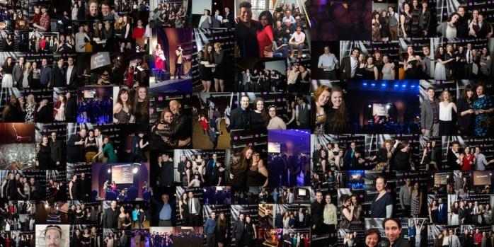 2015 MyTheatre Awards