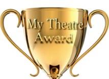 Theatre (Half) 2015