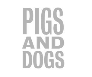 pigsanddogsroaylcourt