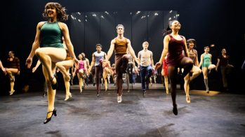 chorus-line-dancers-jpg-size-custom-crop-850x478