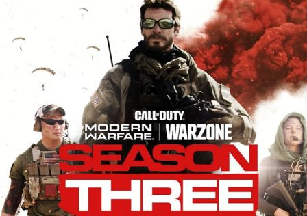 modern-warfare-season-3 (1)