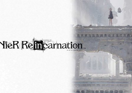 nier-reincarnation-presenta-gameplay-nuevo-video_1