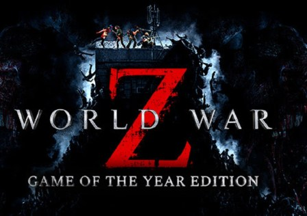 world-war-z-goty-art