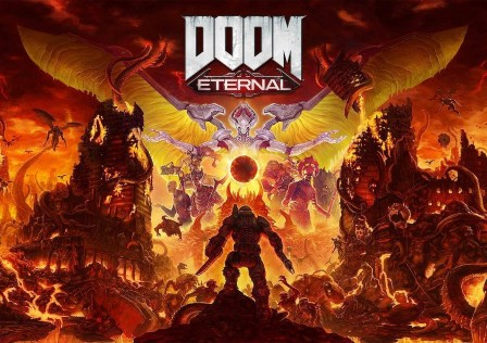 NVIDIA-lanza-los-Drivers-GeForce-442.74-Game-Ready-para-DOOM-Eternal