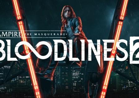 Vampire-Bloodlines-2