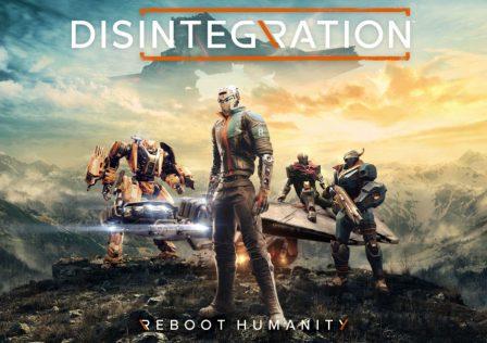 disintegration-main-art-1200×628