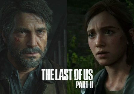 the-last-of-us-part-2-release-date