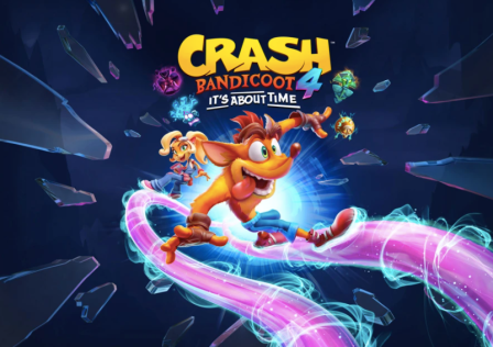 Screen Shot 2020-06-23 at 12.10.35 PM