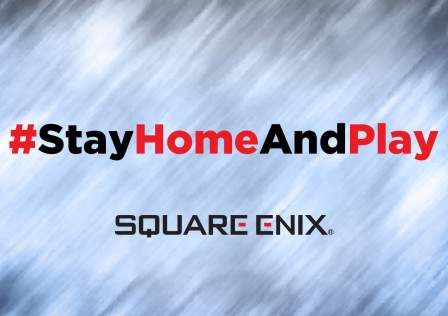 Stay_home_PRIMARY_1920x1080-g6sj1r4f0