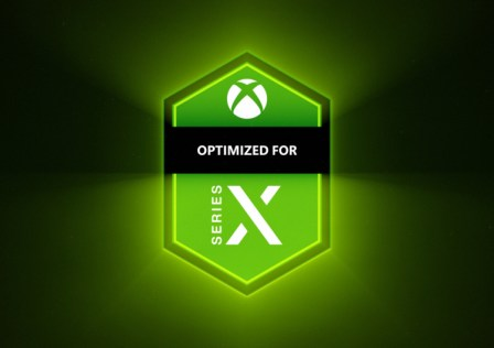 Xbox_Series_X_Optimized_1080p_Clean