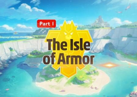 isle-of-armor-dlc-1223175-1280×0