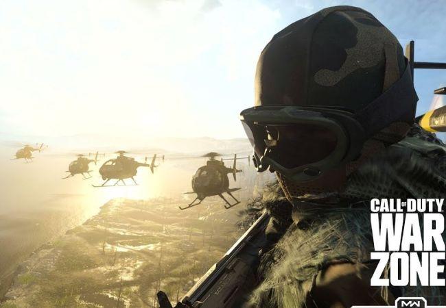 nuevos-eventos-Warzone-cambiaran-forma_1363373651_405613_1440x810