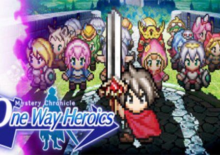 one-way-heroics-1200×675