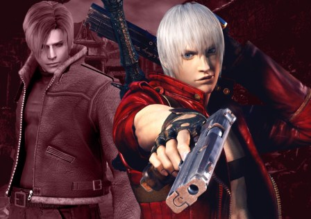 Devil-may-cry-Resident-Evil-4-Agamerlife