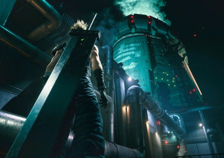 final-fantasy-vii-remake-screen-07-ps4-us-11jun19