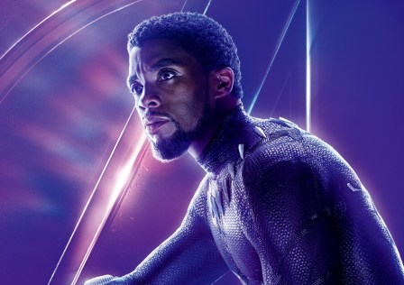 Chadwick-Boseman-as-Black-Panther-in-Avengers-Infinity-War