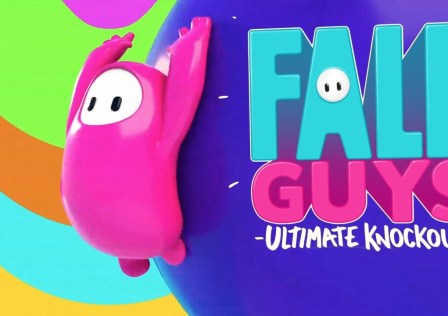 Will-Fall-Guys-be-on-Xbox-One-and-Nintendo-Switch-Developers-comment-gives-hope-for-other-platforms