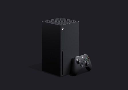 XboxSeriesXHERO (1)