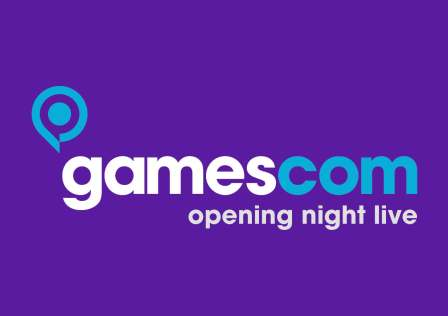 opening-night-live-gamescom-2020