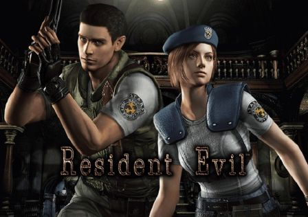 will_capcom_remake_resident_evil_1_for_ps4_xbox_one_and_pc_1535882