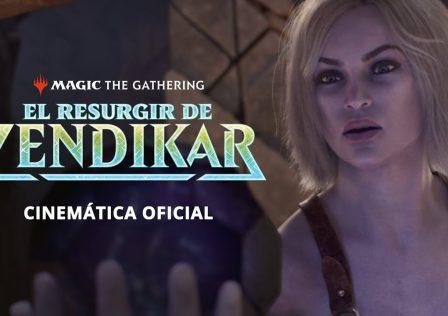 Magic-The-Gathering-desvela-el-nuevo-trailer-de-El-resurgir-de-Zendikar-1155×720