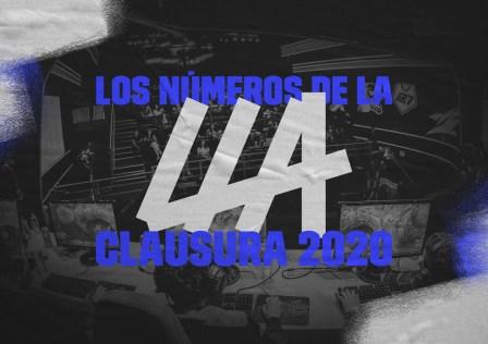 Números-LLA-Clausura (1)
