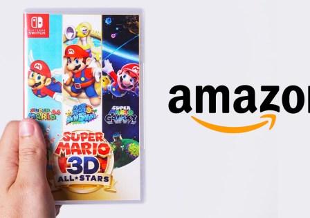 Super-Mario-3D-All-Stars-3 (1)
