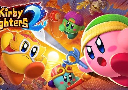 Switch_KirbyFighters2_Hero