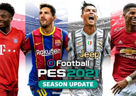 efootballpes2021_packs_0001-2560×1440