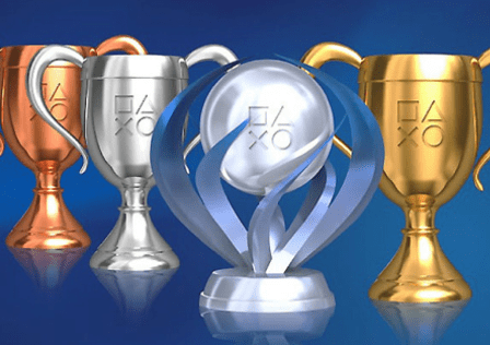 PlayStation-Trophies-ten-years-old-1280×720
