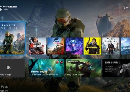 XboxSeriesXUX_HERO