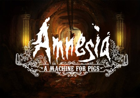 amnesia_a_machine_for_pigs_velemenyem_1
