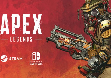 apex-switch-steam-opt1