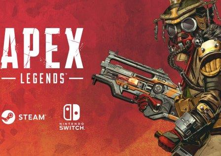 apex-switch-steam-opt1